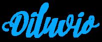 logo-diluvio-cian